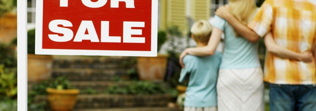 Building Society – Home Loan Finance